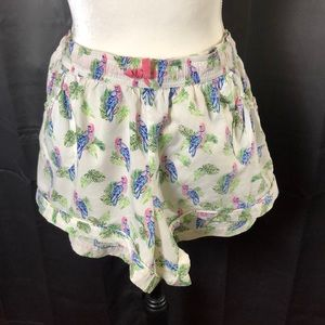 Victoria's Secret PJ Shorts